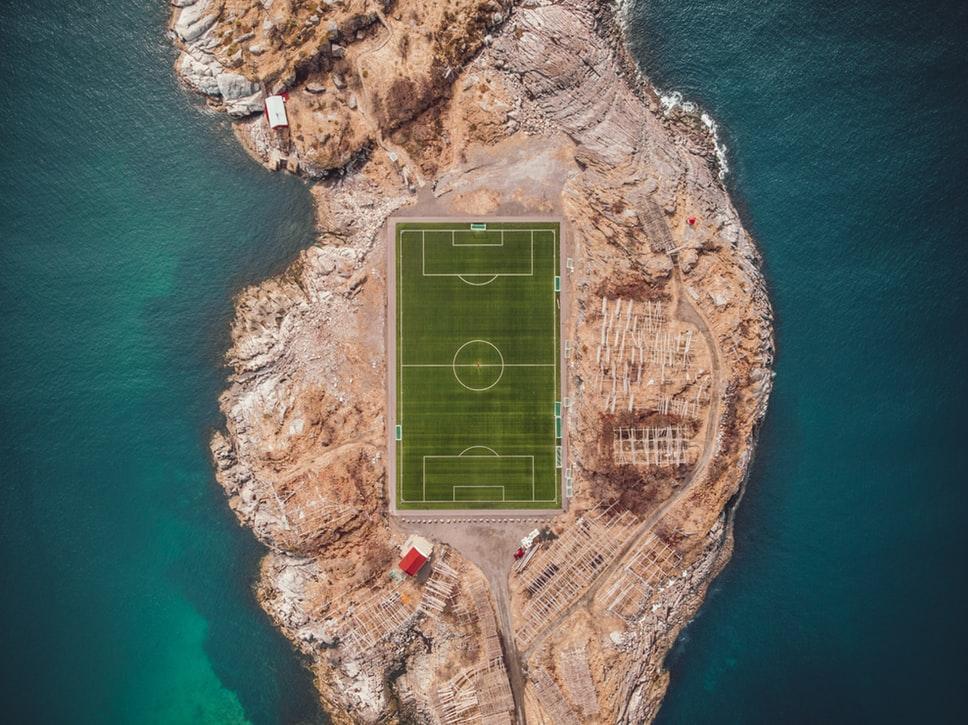 Cara Bermain Judi Bola